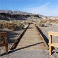 Salt Creek Interpretive Trail